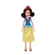 Boneca Hasbro Disney Princess - Branca de Neve