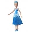 Boneca Hasbro Disney Princess - Cinderela