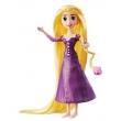 Boneca Hasbro Disney Rapunzel