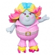 Boneca Hasbro Trolls - Brigitte