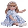Boneca Laura Doll - Little Princess - Shiny Toys
