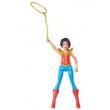 Boneca Mattel DC Super Hero Girls - Mulher Maravilha