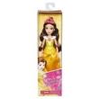 Boneca Princesa Básica Bela - Hasbro