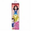 Boneca Princesa Básica Branca de Neve - Hasbro