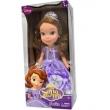Boneca Princesa Sofia 15 Sunny Brinquedos