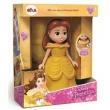 Boneca Princesas - Bela