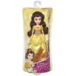 Boneca Princesas Clássica Bela Vestido Brilhante - B5287 - Hasbro
