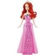 Boneca Princesas Disney Ariel - Mattel Chr73