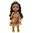 Boneca Princesas Disney - Bela 38cm - Sunny