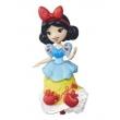 Boneca Princesas Disney - Mini Princesa Branca de Neve B5323 - Hasbro