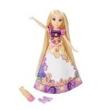 Boneca Princesas Disney - Vestido Mágico - Rapunzel B5297 - Hasbro