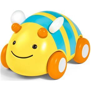 Brinquedo Carrinho de Fricção Skip Hop
