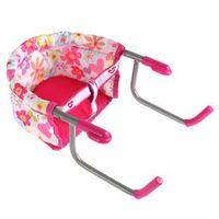 Cadeira de Refeição Para Bonecas Adora Doll - 20603011
