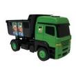Caminhão Basculante Ben 10 - Multibrink - 1000110