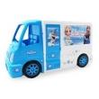 Caminhão Food Truck Frozen 28489 - Toyng