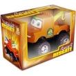 Caminhão Guincho Racer Resgate Dismat MK222