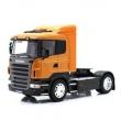 Caminhão Scania R470 SH Models 1 / 32 Welly