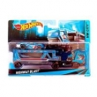 Caminhão Transportador Hot Wheels - Highway Blast - Mattel