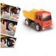 Caminhão Truck Ksamba - Samba Toys