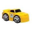 Carrinho Bobby Car - Usual Brinquedos