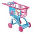 Carrinho de Compras Baby Alive - Lider Brinquedos