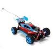 Carrinho de Controle Remoto 7 Funções Spider Speed 5816 - Candide
