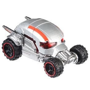 Carrinho Hot Wheels Marvel - Ant - Man - Mattel