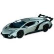 Carrinho Lamborghini Veneno c / Controle - Multikids BR444