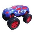 Carro Roda Livre - Homem - Aranha - Toyng