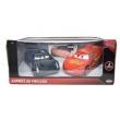 Carros Kit com 2 Veículos com Fricção - Toyng