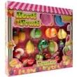 Coleção Horti Fruti Braskit Frutas