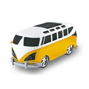 Concept Car Kombus CCK005 - Brinquemix