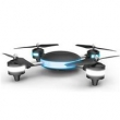 Drone U - fly W606 - 3 Wltoys Sistema Fpv Wifi ao Vivo e Altitude Holder