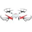 Drone Vcom Sistema Fpv De Visualização Em Tempo Real