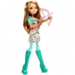 Ever After High Boneca Arco e Flecha - Ashlynn Ella Dvh79