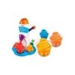 Fábrica de Frosty Iogurte Kids Chefe - Multikids BR363