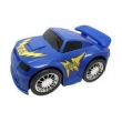 Flash Car - Usual Brinquedos