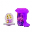 Geleca Disney Princesas - Rapunzel