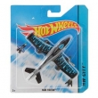 Hot Wheels Aviões - Skybusters Sort - Mattel BBL47
