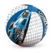 Hot Wheels Bola Esporte - Fun Divirta - se