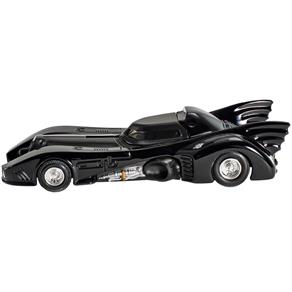 Hot Wheels Dc Batman - Mattel
