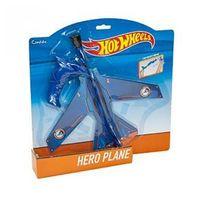 Hot Wheels Hero Plane - Candide