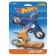 Hot Wheels Light Plane - Candide