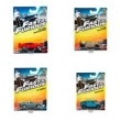 Hot Wheels Velozes E Furiosos Sortido - Mattel
