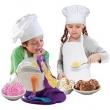 Kids Chef Sorveteria Multikids Br364