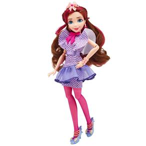 Kit com 2 Bonecas - Disney Descendants - Auradon - Jane - Hasbro
