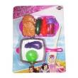 Kit Cozinha Princesas Disney - Toyng