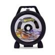 Maleta Hot Wheels Roda Radical 36 Carros - Astro Toys