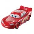 McQueen Miniatura Carros da Disney - Mattel FFJ57