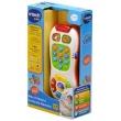 Meu Primeiro Controle Remoto - Yes Toys 80 - 150320